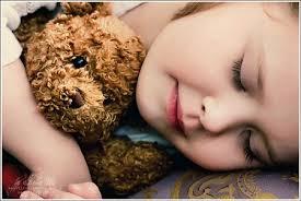 Tổ yến giúp tăng cường trí não và tạo giấc ngủ ngon