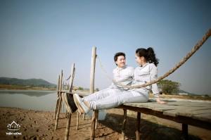 Tổ yến làm tăng cường sức khỏe tình dục cho cả nam và nữ